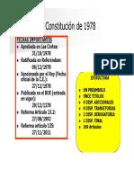 01 ESQUEMAS RESUMEN CONSTITUCION.pdf
