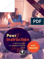 peer instruction.pdf