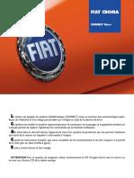 2005-nuova-croma-connect-nav.pdf
