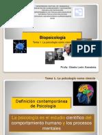 PRESENTACION UNIDAD I PSICOLOGIA COMO CIENCIA  [1] (1).pdf