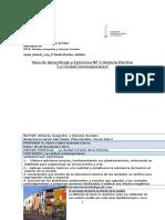 Guian°3_Historia_LCCP_3°MedioElectivo C.doc
