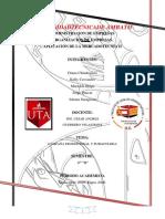 INFORME CAMPAÑA PROMOCIAL Y PUBLICITARIA.docx