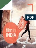 FFO Brochure.pdf