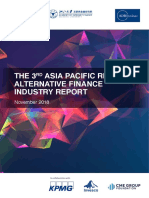 2019-04-3rd-asia-pacific-alternative-finance-industry-report