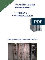 Introduccion a los PLC II Parte