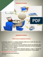 DIAPOSITIVAS 3 HERRAMIENTAS FINANCIERAS