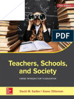Teachers, Schools, & Society (nice).pdf