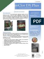 ficha-tecnica-neoclor-dx-plus.pdf