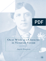 [Angela_Kingston]_Oscar_Wilde_as_a_Character_in_Vi(Book4You).pdf