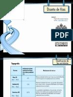 02 Clasificacion vial y Velocidad de diseño_nueva.ppt