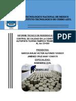CONTROL DE CALIDAD EN LA CONSTRUCCION DE LA AUTOPISTA TUXPAN- TAMPICO TRAMO I DEL KM 0+000 AL KM 53+300.pdf