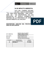 04. 49047-30-INF-001-DP-NEPEÑA.docx