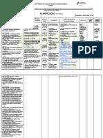 PlanifSemestral_AP.ESS._EV7_2019-20 (Informal)