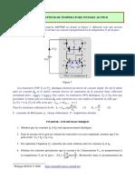 exercices-etude-du-capteur-de-temperature2