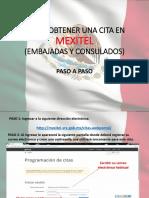 ManualMexitelv.pdf