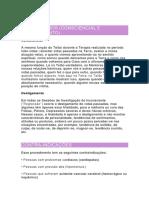 OS BENEFÍCIOS (CONSCIENCIAL E DESLIGAMENTO).pdf