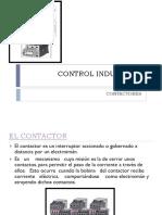 CONTROL_INDUSTRIAL_cuatro