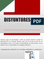 control_industrial_quinto