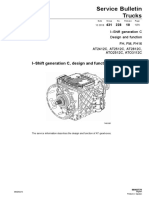 431-228 I–Shift generation C Design and function.pdf