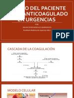 manejodelpacientesobreanticoaguladoenurgencias-141208170450-conversion-gate01.pdf