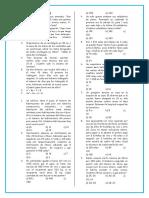 Problemas-de-Planteo-de-Ecuaciones-2-para-Quinto-de-Secundaria.doc