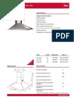 DM_675-775-975_INOX-ES-productsheet.pdf