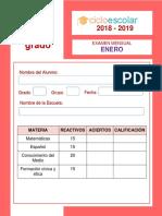 Examen_primer_grado_enero_B2_2018-2019.docx