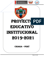 PEI - EMT 2018 - CHIARA (1)
