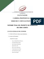Informe final PPBC 2019-2-convertido.pdf