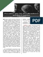 pecados-que-los-predicadores-pueden-cometer-por-hugh-fulford.pdf