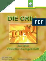 Grill_Top_10_Rezeptursammlung.pdf