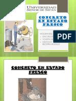 Concreto_en_estado_fresco_PAWER_POINT