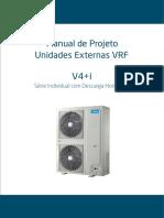 e976c-MProjeto-VRF-Midea-V4Plus-i--B--09-18--view-.pdf