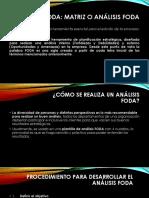 GP II FODA  ex (1)