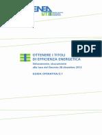 Guida_3.1_new.pdf