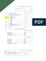 16-pf-planilla-de-correccion (4)