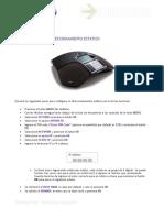 4135IP_Guia_Configuración_Rápida_DHL_Ed02