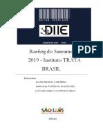 nota_tecnica_2019-3_SANEAMENTO TRATA BRASIL.pdf