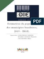 nota_tecnica_2019-4_ESTIMATIVA_POP_IBGE_2019.pdf