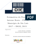 nota_tecnica_2019-7_PIB2017.pdf
