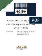 nota_tecnica_2018-8_Estimativa_pop_2018.pdf