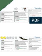 dominant_species_ficha_das_especies_por_edils_2804