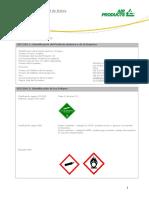 HDS_OXÍGENO.pdf