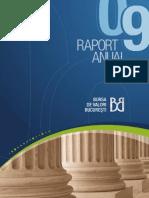 BVB_Raport-anual-2009-22.09.2010-web