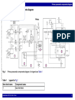 Pneumatic diagram.pdf