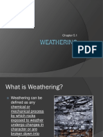 Weathering and Erosion PPT (1).pptx