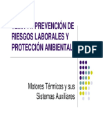 TEMA 14 - PRL Y PROTECCION AMBIENTAL - ADAPTADO