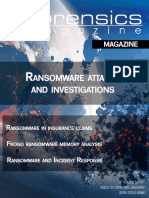 eForensics_Magazine_2019_01_Ransomware_Attacks_and_Investigations