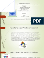ACTIVIDAD COLABORATIVO  Fundamentos De Mercadeo (1)