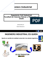 ing industrial